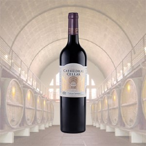 Cathedral Cellar Cabernet Sauvignon preview