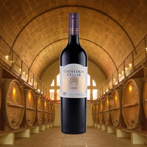Cathedral Cellar Cabernet Sauvignon preview hover